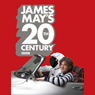 Buy James May and Phil Dolling Audio Now!