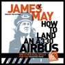 Buy James May Audio Now!
