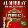 Buy Al Murray Audio Now!