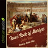 Foxes Book Of Martyrs (unabridged)