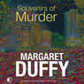 Buy Margaret Duffy Audio Now!