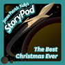 The Best Christmas Ever (Unabridged)