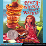 Everything on a Waffle (Unabridged)