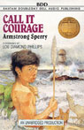 Call It Courage (Unabridged)