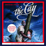 The Cay (unabridged)