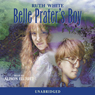 Belle Prater's Boy (Unabridged)