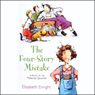 The Four-Story Mistake (Unabridged)