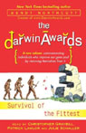 Wendy Northcutt The Darwin Awards III: Survival of the Fittest