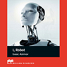 'I, Robot' for Learners of English
