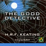 Buy H.R.F. Keating Audio Now!
