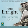 Buy Anne Enright Audio Now!