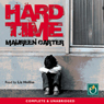 Buy Maureen Carter Audio Now!