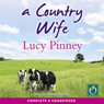 Buy Lucy Pinney Audio Now!