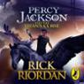 Percy Jackson and The Titan's Curse (Unabridged)