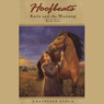 Hoofbeats: Katie And The Mustang #2 (unabridged)