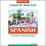 Learn in Your Car: Spanish, Level 1