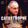 catastrophe-the-story-of-bernard-l-madoff-the-man-who-swindled-the-world-unabridged