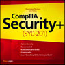 PrepLogic CompTIA Security+ (SY0-201) Lecture Series
