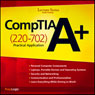 PrepLogic CompTIA A+ Practical Application (220-702) Lecture Series