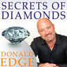 Secrets of Diamonds