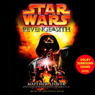 Matthew Stover Star Wars Episode III: Revenge of the Sith