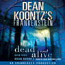 Buy Dean Koontz Audio Now!