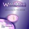 Walking Between Worlds, Belonging to None: The Ann Andrews Story Audio Book at Audble.com