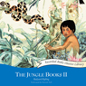 The Jungle Books II (Unabridged)