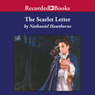 The Scarlet Letter (Unabridged)