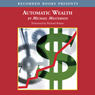 automatic-wealth-the-six-steps-to-financial-independence-unabridged
