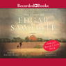 The Story of Edgar Sawtelle (Unabridged)