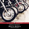 hells-angels-a-strange-and-terrible-saga-unabridged