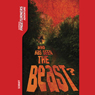 Anne Schraff Who Has Seen the Beast?: Pageturners (Unabridged)