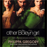 The Other Boleyn Girl: A Novel