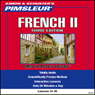 French II, Third Edition: Lessons 56 to 60: Learn to
