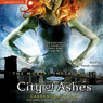 city-of-ashes-the-mortal-instruments-book-two-unabridged