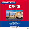 Czech: Lessons 6 to 10: Learn to Speak and Understand