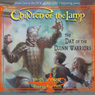 The Day Of The Djinn Warriors: Children Of The Lamp  Book 4 (unabridged)