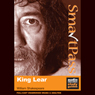 Smartpass Plus Audio Education Study Guide To King Lear (unabridged  Dramatised  Commentary Options)