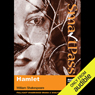 Buy William Shakespeare, Simon Potter Audio Now!