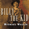 billy-the-kid-the-endless-ride-unabridged