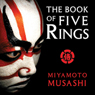 The Book Of Five Rings (unabridged)