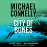 City of Bones: Harry Bosch Series, Book 8 (Unabridged)