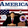 The Daily Show with Jon Stewart Presents America (The Audiobook): A Citizen's Guide to Democracy
