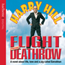 Buy Harry Hill Audio Now!