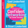 Buy Stuart Lindenfield, Gael Lindenfield Audio Now!