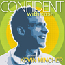 Buy Kevin Mincher Audio Now!