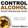 Buy Craig Beck Audio Now!