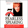 7-steps-to-fearless-speaking