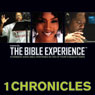 1 Chronicles: The Bible Experience